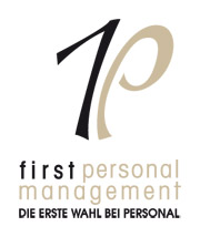 First Personalmanagement_Logo_mit Untersatz.jpg